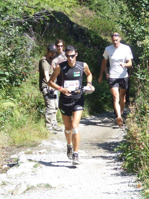 Ultra Trail du Mont-Blanc ultra_trail_du_mont_blanc_20142.jpg ultra ...