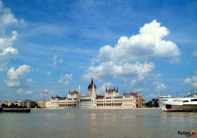Budapest Terkep Cimkereso Terkep